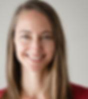 Kim Robinson MG_2021 WEB_2.jpg
