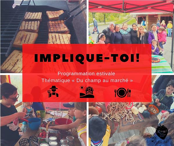 Du_champ_au_marché.png