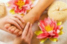 reflexology massage.jpg