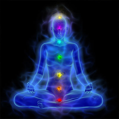 chakras-mapping-emotional-body.jpg