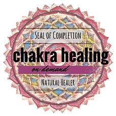 Chakra Healing On Demand Logo.jpg