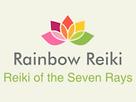 1st Seal of Rainbow Reiki.png