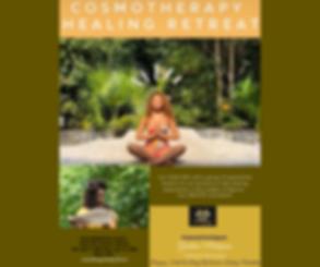 Facebook--Cosmotherapy Healing Retreat.p