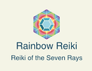 2nd Seal of Rainbow Reiki.png
