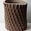 Thumbnail: SAWGUANA Vase