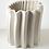 Thumbnail: DYNAMIC Vase