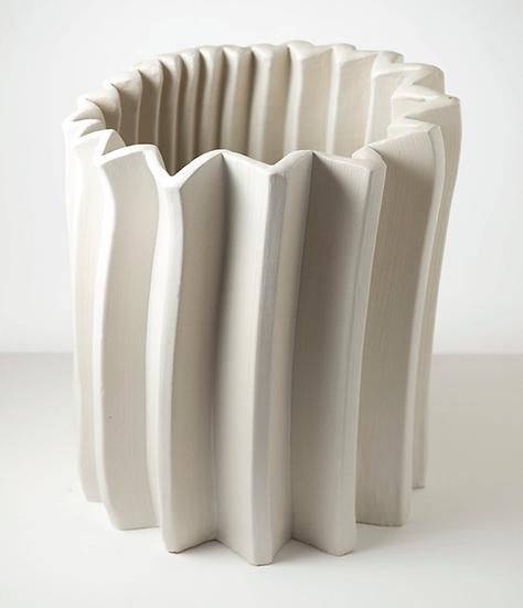 DYNAMIC Vase