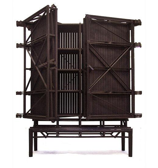 CNSTR Cabinet XL