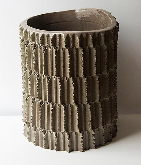 SAWGUANA Vase