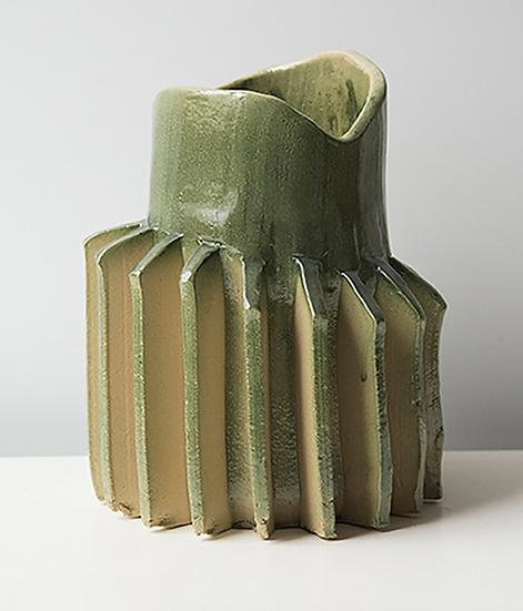 SPROCKET Vase