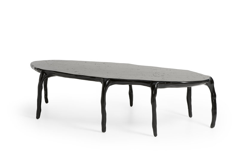CLAY Coffeetable