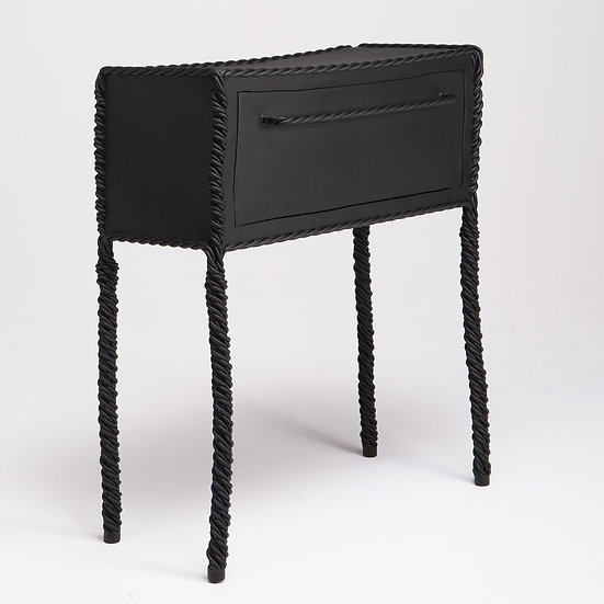 TWISTED Cabinet