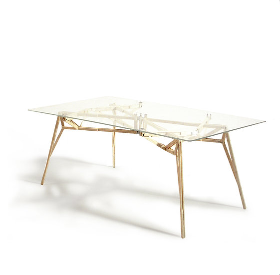 CNSTR Table V.1