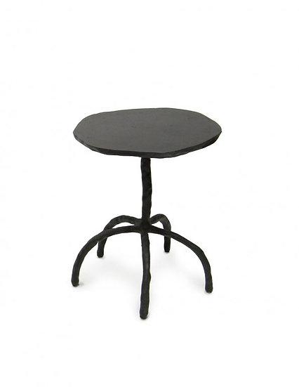 PLAIN CLAY Side table