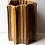 Thumbnail: TEMPLE Vase