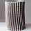 Thumbnail: SAW Vase