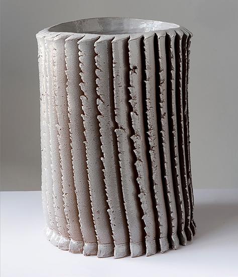 SAW Vase