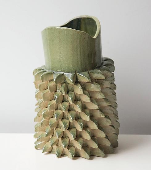 PINE Vase