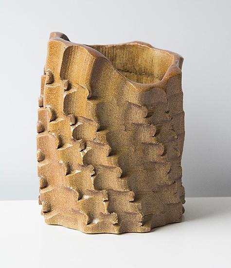 ROMA Vase
