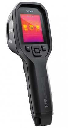 Caméra Thermique FLIR 160*120