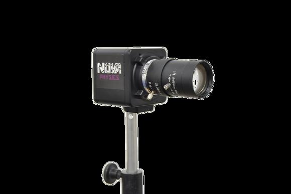 Caméra Rapide Nova 180