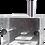 Thumbnail: Ensemble Echos et Ultrasons 2MHz avec logiciel et accessoires
