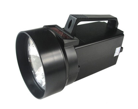STROBOSCOPE DIGITAL A LAMPE XENON LUTRON