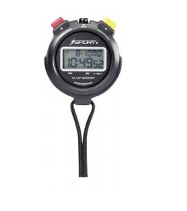 Chronomètre numérique JG021Pro