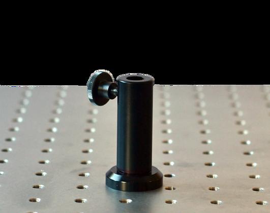 Colonnes Ø 10mm