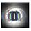 Thumbnail: Spectroscope à réseau 140 traits/mm