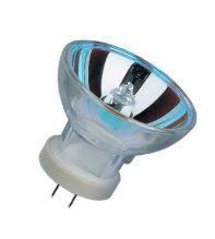 Ampoule Halogène 12V75W de rechange