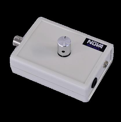 Amplificateur pour micro Eco - Connectique Jack