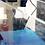 Thumbnail: TP COMPLET SUR L'ETUDE DES ONDES DANS UN CANAL A VAGUES