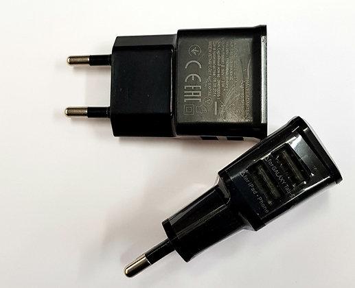 Transformateur USB 5V / 1A