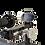 Thumbnail: TP Instruments optiques : Téléscope de Newton
