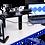 Thumbnail: TP complet Michelson grandes optiques