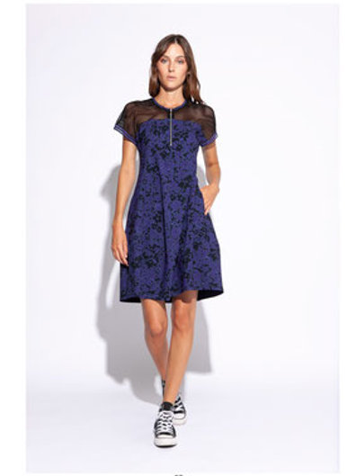 Indies Dress