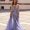 Thumbnail: Terik Adiz Gown