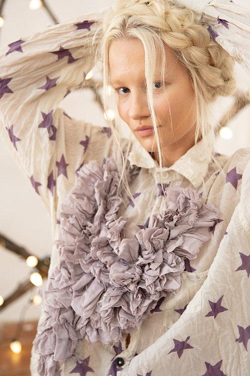 Magnolia Pearl Star Blouse