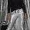Thumbnail: Gigi Moda Vegan Leather