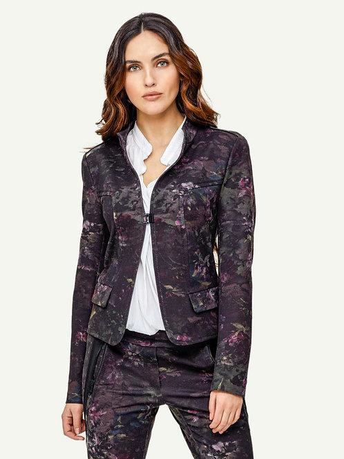 Beate Heymann Suit Jacket