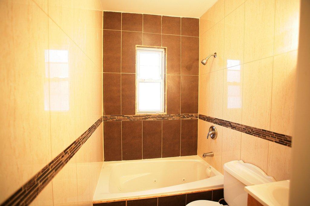 IMG_2176-bath.jpg