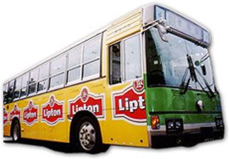 bus_pic02.jpg