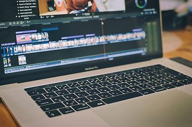 video_img02.jpg