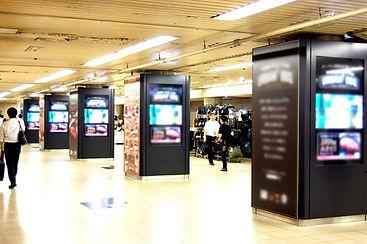 digital-signage-1-728x484.jpg