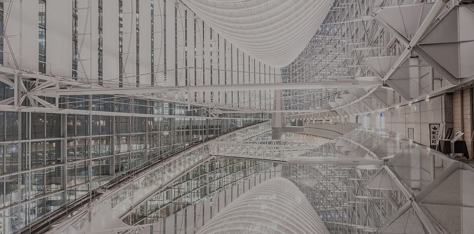 campus-keyvisual-spacedesign-0012x.jpg
