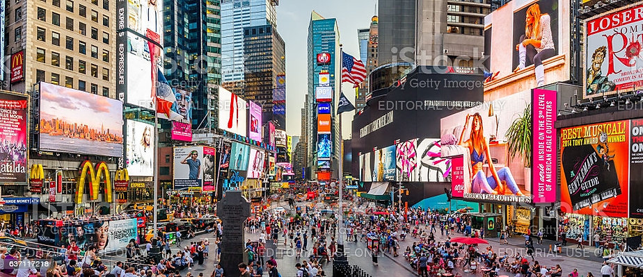 times-square-panorama-picture-id63711721