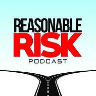 RR logo.jpg