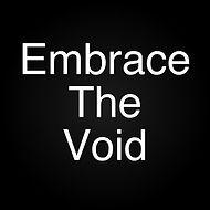 ETV logo.jpg