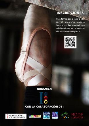ISABA POTENCIA TU TALENTO 2020 (1)-4_pag